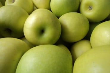 Ets Maternaud - Pommes